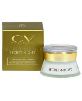 SECRET NIGHT 50ml