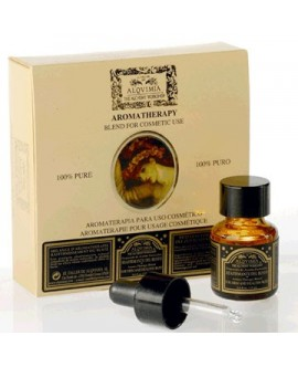P.A.E. REAFIRMANTE DEL BUSTO 17ml