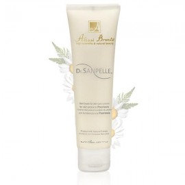 Dr. SANPELLE Crema Gel para el cuidado pieles psoriasis 100 ml