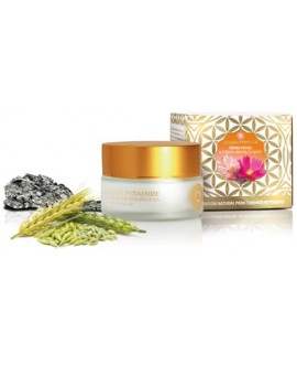 CREMA MIRACLE JALEA REAL Y CAVIAR 50ml