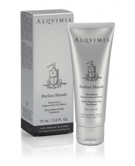 PERFECT    HANDS  75ml