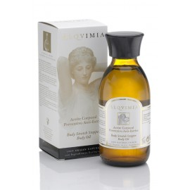 ACEITE ANTI-ESTRIAS 150ml