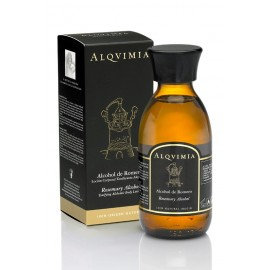 ALCOHOL  DE  ROMERO 150ml