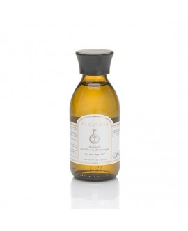 SEMILLA DE ALBARICOQUE 150ml