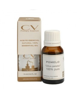 A.E.POMELO 15ml