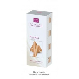 NATUR FLUID PIERNAS 100ml