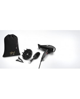 GHD AIR® KIT PROFESIONAL DE SECADO