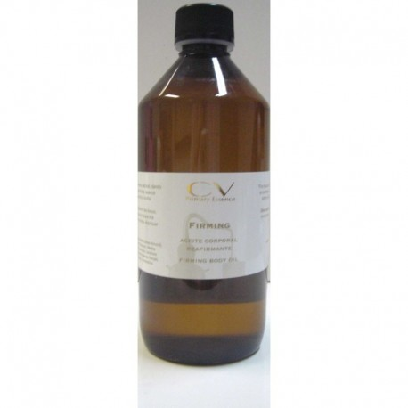 ACEITE REAFIRMANTE 500ML