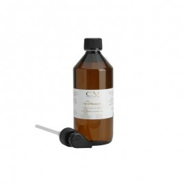 ACEITE ANTI-ESTRIAS 500ML