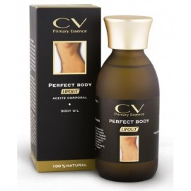 PERFECT BODY LIPOUT 150ml