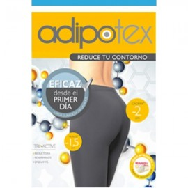 Legging Reductor Adipotex