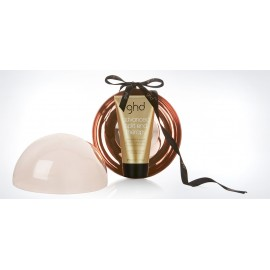 ghd SPLIT END THERAPY COPPER LUXE