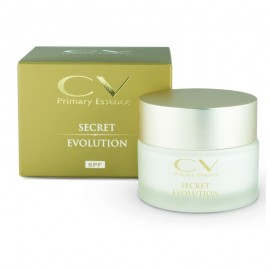 SECRET EVOLUTION 50ML