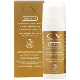 CREMA ECOLOGICA PURITY 50ML