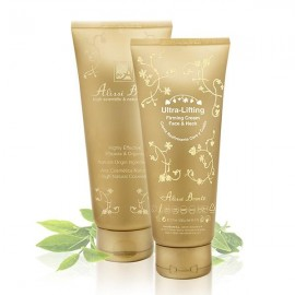 ULTRA-LIFTING CREMA REAFIRMANTE 210 ml