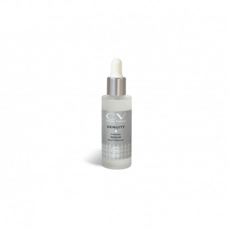SERUM REAFIRMANTE GENUITY 30ml
