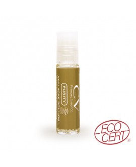 ANTIACNË ROLL ON PURITY 15ML