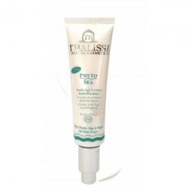 Anti-Age & Anti-Oxidant Cream Crema Anti-Edad Unisex. 50 Ml