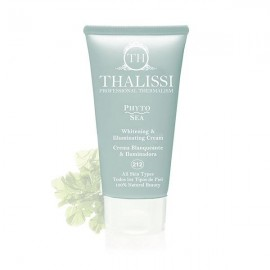 Perfect Skin Tone Cream Blanqueante & Iluminadora Unisex. 210 Ml