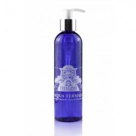 Acqua Termale Agua Termal. 250 Ml
