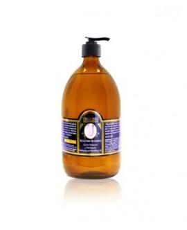 SCULTORE DI CORPO Aceite Reductor y Moldeante. 150 ml.