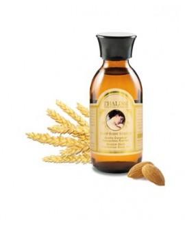 STOP BODY STRECH Aceite corporal que previene las estrias 150 ml.