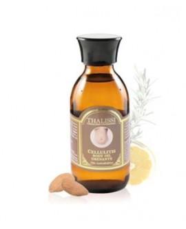 CELLULITIS Aceite Anticelulítico Drenante. 150 ml.