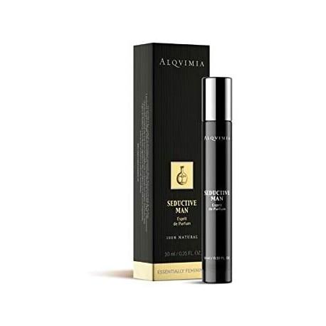 Seductive Man Esprit de Parfum 10ml