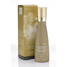 BODY  ELIXIR  REINA  DE  EGIPTO 200ml