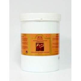 MASCARILLA REAFIRMANTE SUPERATIVA 700 g