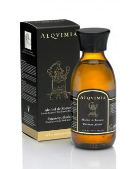 ALCOHOL  DE  ROMERO 500ML