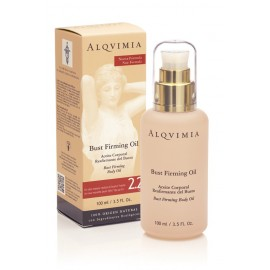 REAFIRMANTE DEL BUSTO 100ml