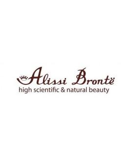 Maquillajes Alissi Bronte