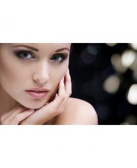 Maquillajes Especiales
