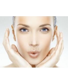 Cremas De Tratamiento Facial