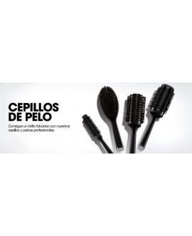 Cepillos Cabello
